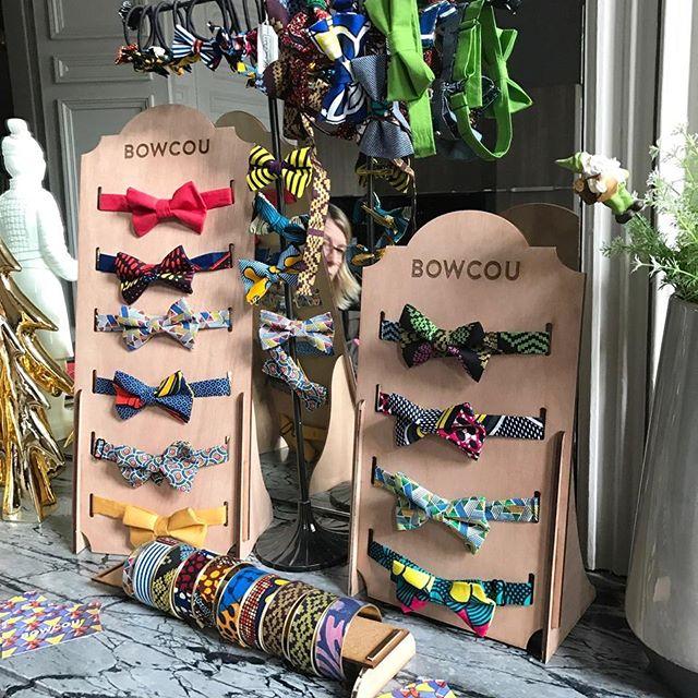 boutique-bowcou