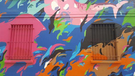 bowcou-streetart