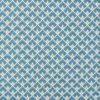 tissu-en-coton-a-motif-d-ecailles-dorees-et-bleu-canard
