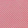 tissu-en-coton-a-motif-d-eventails-dore-et-rouge