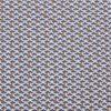 tissu-en-coton-a-motif-geometrique-cuivre
