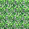 tissu-en-coton-imprime-vegetal