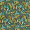 tissu-de-decoration-popeline-coton-leopards-dans-la-jungle-vert-jaune–59_Cheetah_19